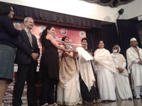 premio new delhi