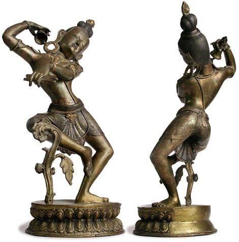 dancing-dakini-nepal_15