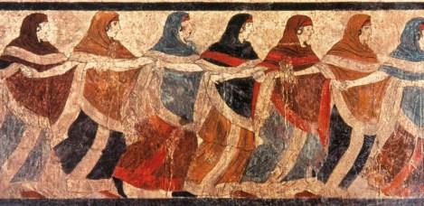danzatrici-di-ruvo1