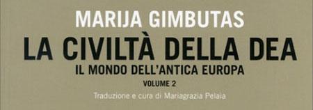 civilta-della-dea-vol-2 titolo