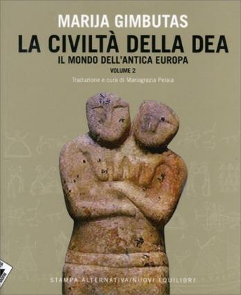civilta-della-dea-vol-2