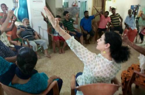 alpha palliative care 1 sessione 2